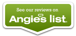 See what your neighbors think about our Air Conditioning service in Bay City MI on Angie's List.